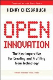 Open Innovation compared to Langer's Maturity Arcs